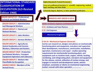 07_Standarisasi Kompetensi-ILO_DA