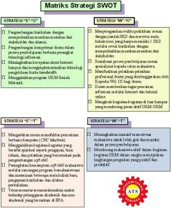 14_Strategi SWOT-Pengembangan Kurikulum-ATS_DA