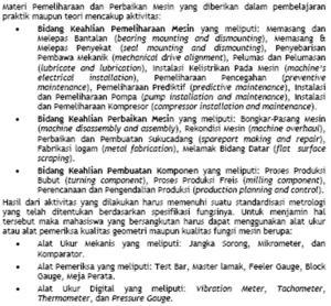 21_Bidang Keahlian Program Studi PPM-ATS-MM Polman_DA