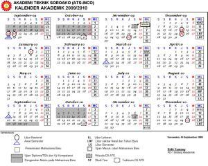 30_Kalender Akademik ATS_DA