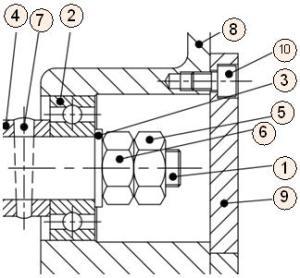 Gambar 22_Uraian Sub Sistem Transmisi