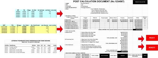 Gambar-10_Contoh Kasus Post Calculation