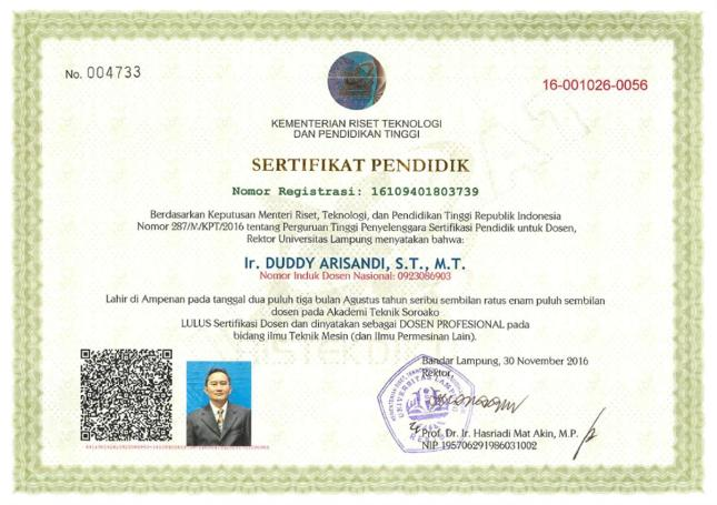 sertifikat-dosen-profesional_duddy-arisandi