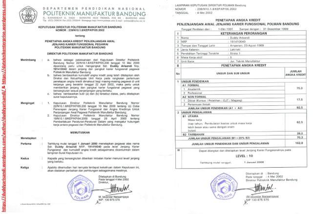 Gambar-13_Contoh Penjenjangan Awal JKF Polman Bandung-Duddy Arisandi