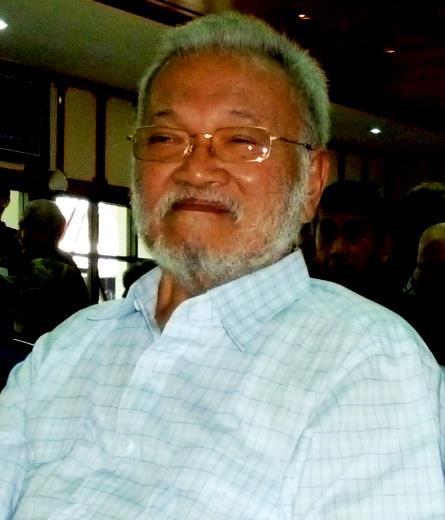Bapak Hadiwaratama-1