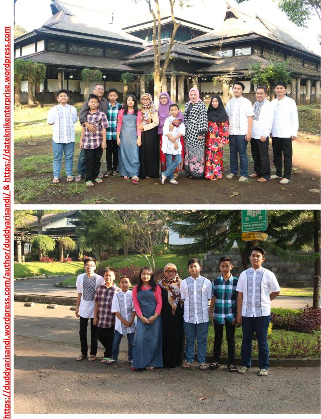 Gambar-65_Keluarga Besar Almarhum Lily Dharmadji